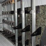 Interior 500-A